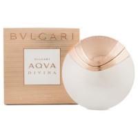 Perfume Bvlgari Aqva Divina Feminino 65ML