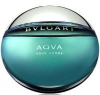 Perfume Bvlgari Aqva Masculino 100ML no Paraguai