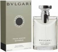 Perfume Bvlgari Extreme Masculino 100ML no Paraguai