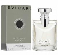 Perfume Bvlgari Extreme Masculino 50ML