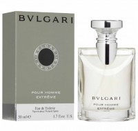 Perfume Bvlgari Extreme Masculino 50ML no Paraguai