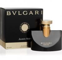Perfume Bvlgari Jasmin Noir EDP Feminino 100ML