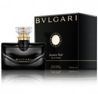 Perfume Bvlgari Jasmin Noir EDT Feminino 100ML