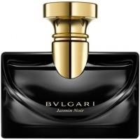 Perfume Bvlgari Jasmin Noir EDP Feminino 50ML no Paraguai