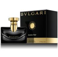 Perfume Bvlgari Jasmin Noir EDP Feminino 50ML