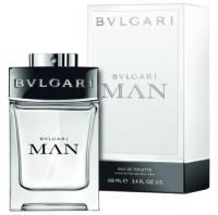 Perfume Bvlgari Man Masculino 100ML no Paraguai