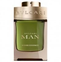 Perfume Bvlgari Man Wood Essence Masculino 100ML no Paraguai