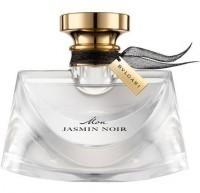 Perfume Bvlgari Mon Jasmin Noir Feminino 50ML