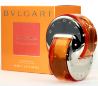 Perfume Bvlgari Omnia Indian Garnet Feminino 65ML