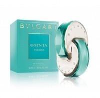 Perfume Bvlgari Omnia Paraiba Feminino 65ML no Paraguai