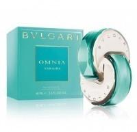 Perfume Bvlgari Omnia Paraiba Feminino 65ML