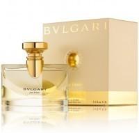 Perfume Bvlgari Pour Femme Feminino 100ML