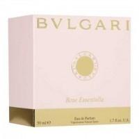 Perfume Bvlgari Rose Essentielle EDP Feminino 50ML