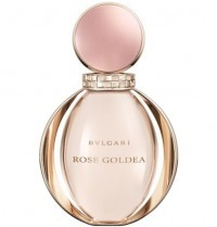 Perfume Bvlgari Rose Goldea EDP Feminino 50ML