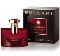 Perfume Bvlgari Splendida Magnolia Sensuel 50ML Feminino no Paraguai