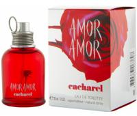 Perfume Cacharel Amor Amor Feminino 30ML