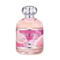 Perfume Cacharel Anais Anais Premier Delice Feminino 50ML