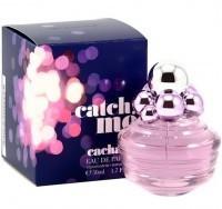 Perfume Cacharel Catch Me Feminino 50ML