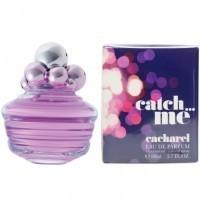 Perfume Cacharel Catch Me Feminino 80ML