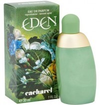 Perfume Cacharel Eden Feminino 30ML