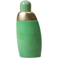Perfume Cacharel Eden Feminino 30ML