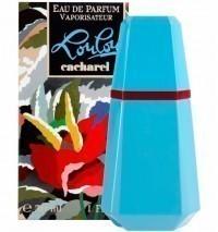 Perfume Cacharel Lou Lou Feminino 30ML