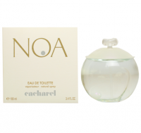 Perfume Cacharel Noa Feminino 100ML