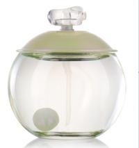 Perfume Cacharel Noa Feminino 100ML