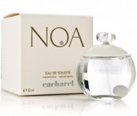 Perfume Cacharel Noa Feminino 50ML
