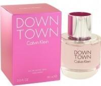 Perfume Calvin Klein Downtown Feminino 90ML