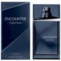 Perfume Calvin Klein Encounter Masculino 100ML