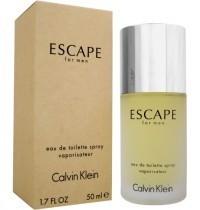 Perfume Calvin Klein Escape Masculino 50ML