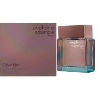 Perfume Calvin Klein Essence Euphoria Masculino 100ML