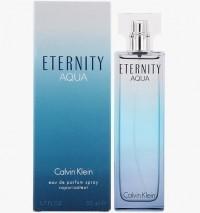 Perfume Calvin Klein Eternity Aqua Feminino 50ML