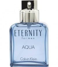 Perfume Calvin Klein Eternity Aqua Masculino 100ML