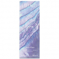 Perfume Calvin Klein Eternity Summer Feminino 100ML
