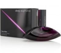 Perfume Calvin Klein Euphoria Deep EDP Feminino 100ML