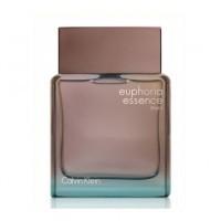 Perfume Calvin Klein Euphoria Essence Masculino 50ML