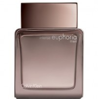 Perfume Calvin Klein Euphoria Intense Masculino 100ML