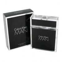 Perfume Calvin Klein Man Masculino 100ML
