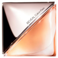 PERF.CK REVEAL FEM EDT 100ML