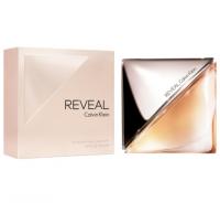 Perfume Calvin Klein Reveal Feminino 50ML