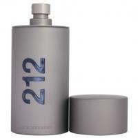 Perfume Carolina Herrera 212 Masculino 200ML