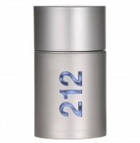 Perfume Carolina Herrera 212 Masculino 50ML