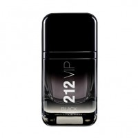 Perfume Carolina Herrera 212 Vip Black Masculino 50ML