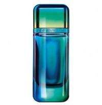 Perfume Carolina Herrera 212 Vip Men Party Fever EDT 100ML