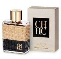 Perfume Carolina Herrera CH Central Park Masculino 100ML