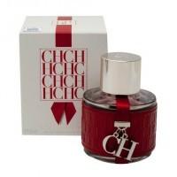 Perfume Carolina Herrera CH CH Feminino 50ML