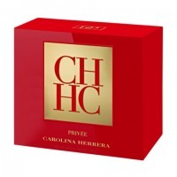 Perfume Carolina Herrera CH Privee EDP Feminino 80ML