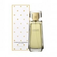 Perfume Carolina Herrera Tradicional Feminino 100ML